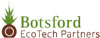 Botsford EcoTech Partners