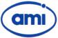 Affiliated Manufacturers Inc. - AMI