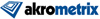 Akrometrix, LLC