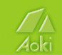 Aoki Laboratories Ltd.