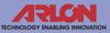 Arlon Technology Enabling Innovation