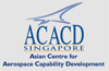 Asian Centre for Aerospace Capability Development