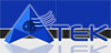 Atek Training Services Ltd.
