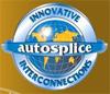 Autosplice Inc.