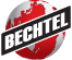 Bechtel Plant Machinery, Inc.