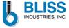 Bliss Industries Inc. Logo