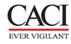 CACI Systems Inc.