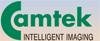 Camtek USA, Inc.
