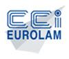 CCI Eurolam S.A.