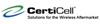 Certicell LLC