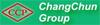 Chang Chun Petrochemical Co. Ltd