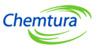 Chemtura Corporation Flame Retardants Division