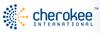 Cherokee International, LLC