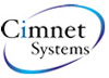 Cimnet Systems, Inc.