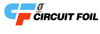 Circuit Foil Luxembourg SaRL