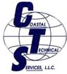 Coastal Technical Services