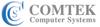 Comtek Computer Systems Inc.