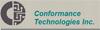Conformance Technologies, Inc.