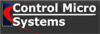 Control Micro Systems Inc.