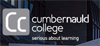 Cumbernauld College