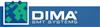 DIMA SMT Systems NL B.V.
