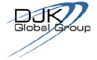 DJK Global Group