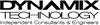 Dynamix Technology Ltd.