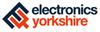 Electronics Yorkshire
