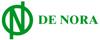 DeNora Tech, Inc.