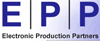 EPP Electronic Production Partners