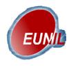 Eunil H.A. Americas, Inc.