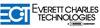 Everett Charles Technologies