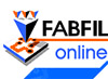 Fabfile Online