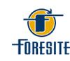 Foresite, Inc. Logo