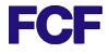 Furukawa Circuit Foil Co., Ltd.