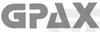 GPAX, Limited