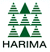 Harima Electronic Materials