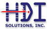 HDI Solutions, Inc.