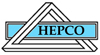 HEPCO Inc.