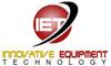Innovative Equipment Technologies