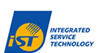 Integrated Service Technology - ISTi