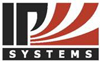 IP Systems LLC