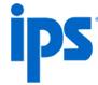 IPS /Industrie des Poudres Spheriques