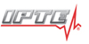 IPTE LLC