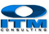 ITM Consulting Inc.