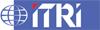 ITRI Ltd.