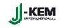 J-KEM International AB