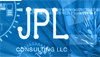 JPL Consulting