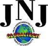 JNJ Industries, Inc.