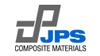 JPS Composite Materials